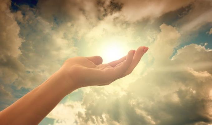 Spirituality – APerspective