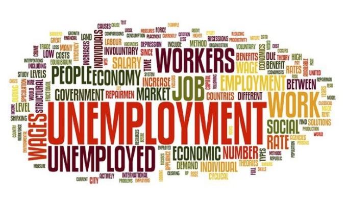 बेरोजगारी – ज्वलंतसमस्या